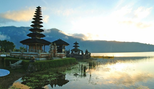 Bali (photo: Thinkstock)