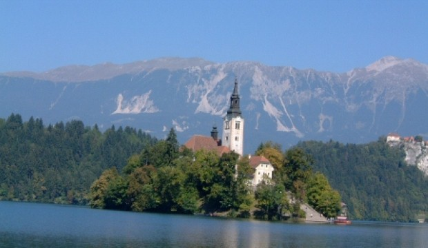 (photo: Slovenia Tourist Board)