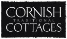 Cornish Traditional Cottages Logo