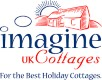 Imagine UK Cottages
