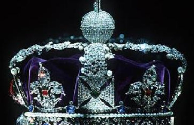 A new exhibition of the Crown Jewels is to go on display