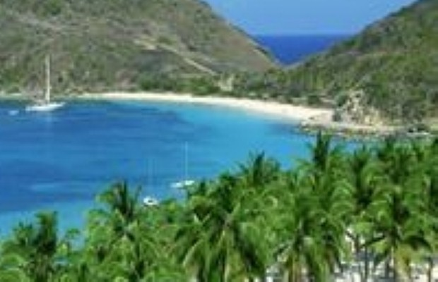 Caribbean holiday ideas in Dominica