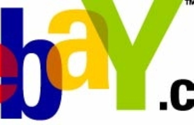 eBay to auction off holidays