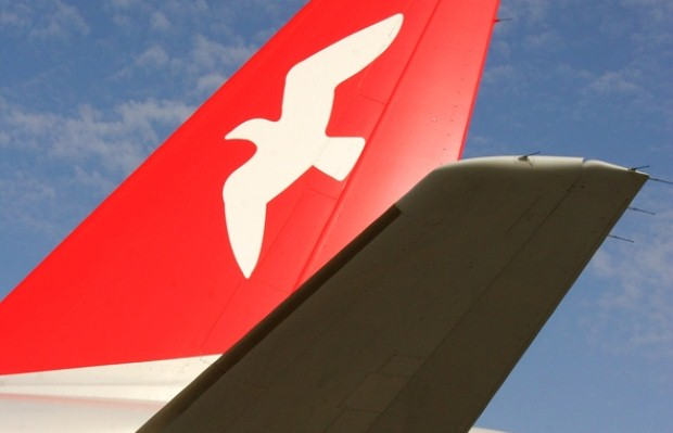 Expansion plans at Air Arabia
