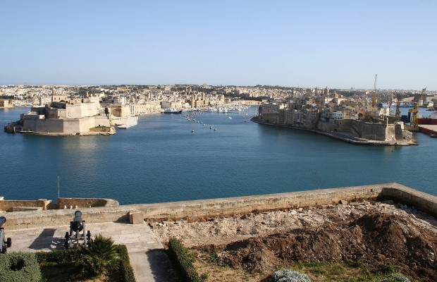 Malta is proving a top choice for budget travellers because it's beating inflation