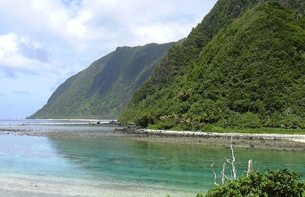 Samoa travel advice