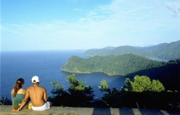 The twin-island republic of Trinidad & Tobago offers the ideal Caribbean retreat