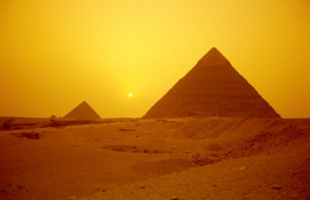 There's even more to discover in Egypt