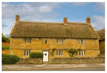 Dorset holiday cottages