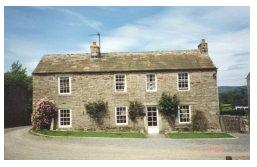 Large holiday cottages to rent
