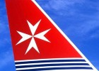 Air Malta early booking offer for summer 2010