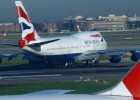 BA flies to 15 destinations in the Caribbean