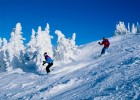Bansko in Bulgaria is the cheapest ski resort in 2013