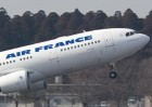 Bodies recovered from Air France flight