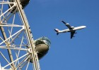 Cheap flight hot spots for 2010