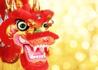 Chinese New Year celebrations around the world 2012 (photo: Thinkstock)