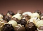 Chocoholic holidays around the world (photo: Thinkstock)