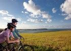 Cornish Cycling Tours (photo: Westcountry Photography)