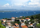 Croatia was popular with holiday home renters in 2011