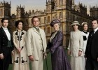 Downton Abbey has been a hit with viewers