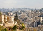 EasyJet now provides a direct link to Amman