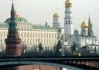 Explore Moscow and Berlin