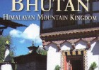 Holiday ideas in Bhutan