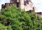 Holiday ideas in Luxembourg