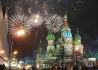 Holidays in Russia: the FCO warns tourists to be careful