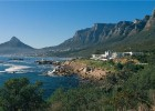 Hotel deal at the Twelve Apostles Hotel and Spa in Cape Town, South Africa