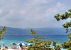 Jamaica's beaches witness increase in visitors