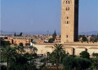 Late deal - a week in of Marrakech for £221