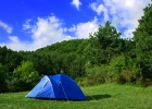 Looking for a picturesque camping spot this summer?