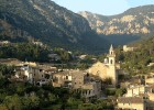 Mallorca is a highly popular holiday destination