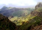 Masca is one of the highlights of Tenerife