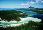 Mauritius is a luxury holiday hotspot