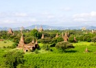 New tours to Burma try to keep up with popular demand