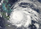 North Atlantic Hurricane season begins