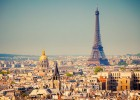 Paris came out on top in the Tripadvisor awards