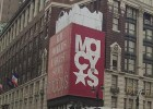 Save money for shopping at Macy's with these New York special offers