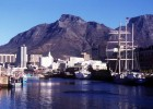 See Cape Town this May with a late deal