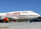 Strike called off at Air India