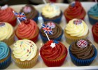 The Battersea Park Diamond Jubilee festival will feature a lot of homebaked cakes