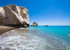 The fictional Isle of Fernando's in Take Me Out is actually Cyprus in real life (Photo: Thinkstock)