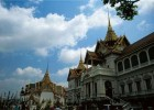 The Grand Palace, Bangkok (Cred: Carol Driver)