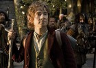 The Hobbit: An Unexpected Journey is released this Wednesday December 12th