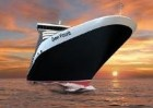 The Queen Victoria will embark on her maiden world cruise in 2008