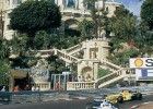Tickets for the Monaco grand prix are on sale