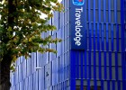 Travelodge to open 26 new UK hotels