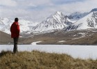 Trekking holiday ideas